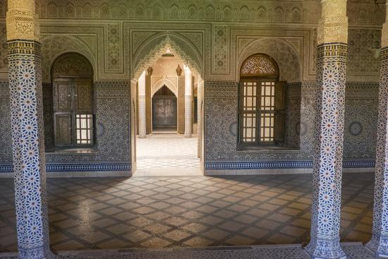 emily-wilson-morocco-agdz-the-kasbah-of-telouet-fortress