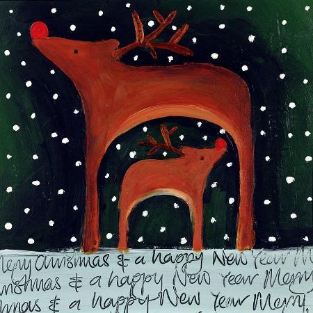 emma-a-l-greaves-christmas-reindeer-2000