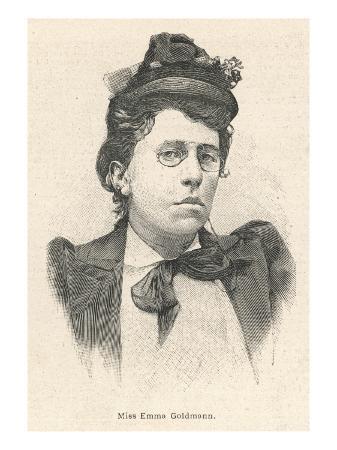 emma-goldman-lithuanian-born-american-anarchist-politician-and-agitator