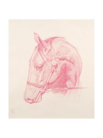 emma-kennaway-portrait-head-2010