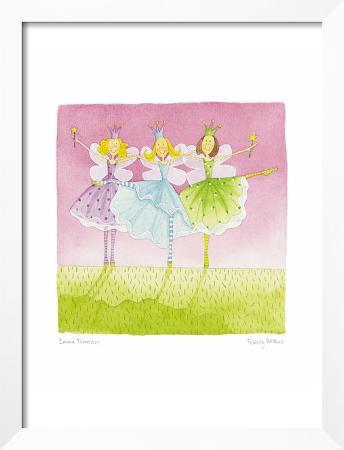 emma-thomson-felicity-wishes-xvi