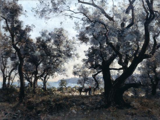 emmanuel-lansyer-olive-trees-around-cap-martin-1891