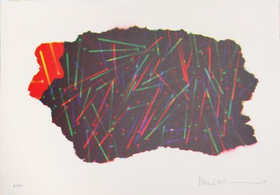 emmett-williams-autobiographical-sketches-portfolio-10
