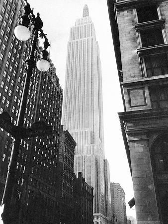 empire-state-building-1931