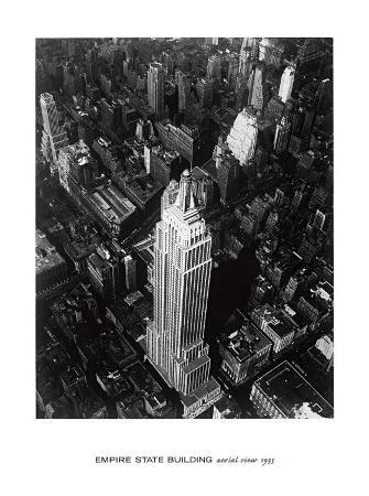 empire-state-building-1935