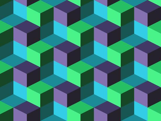 emuemu-seamless-background-with-cubes