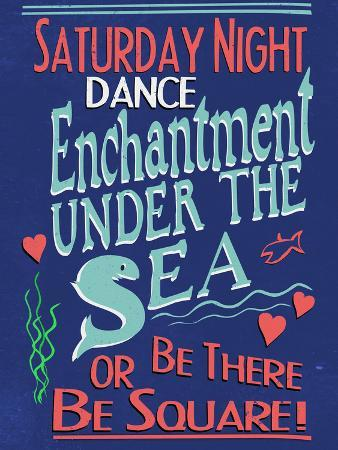 enchantment-under-the-sea-dance