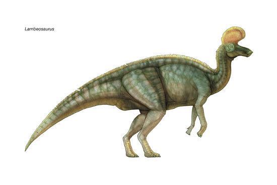 encyclopaedia-britannica-dinosaur