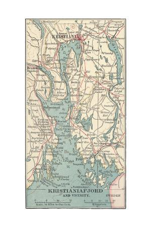 encyclopaedia-britannica-inset-map-of-kristianiafjord-and-vicinity-kristiania-norway