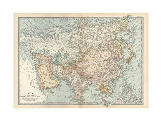 encyclopaedia-britannica-map-of-asia-with-special-reference-to-siberia-and-central-asia