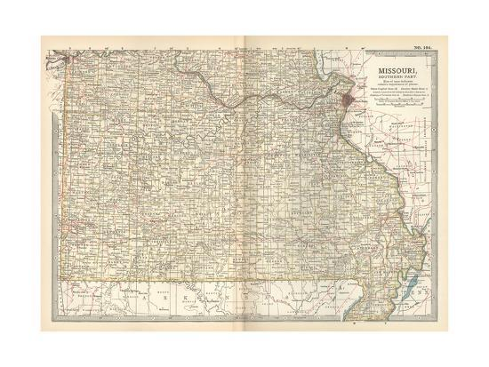 encyclopaedia-britannica-map-of-missouri-southern-part-united-states