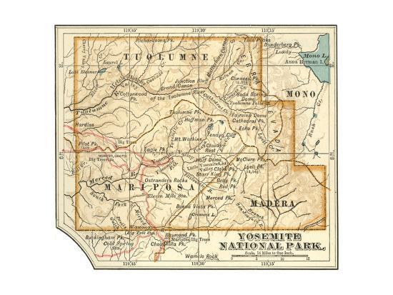 encyclopaedia-britannica-map-of-yosemite-national-park-c-1900-maps