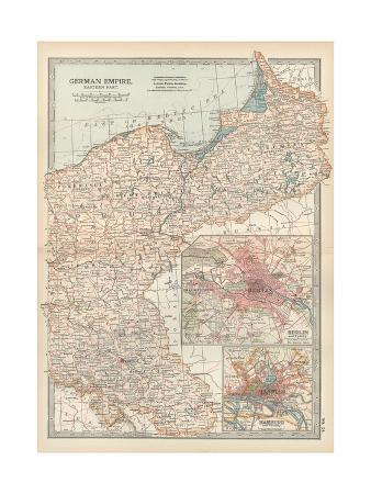 encyclopaedia-britannica-plate-24-map-of-the-german-empire