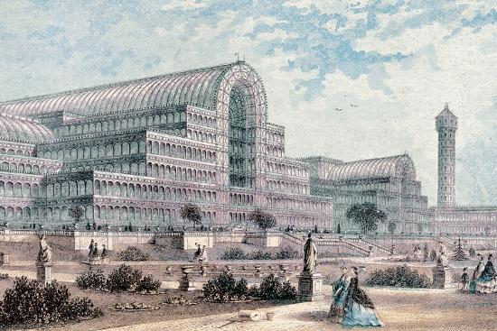 england-london-the-crystal-palace-by-joseph-paxton-great-exhibition-1851