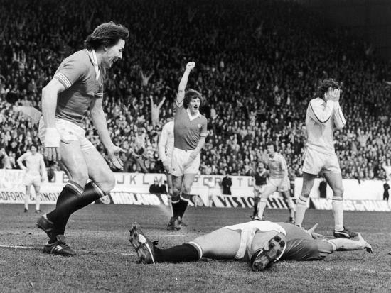 england-soccer-game-1977
