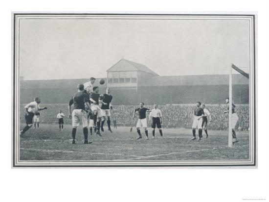 england-v-scotland-goalmouth-action-during-scotland-s-2-1-win-at-bramall-lane-sheffield