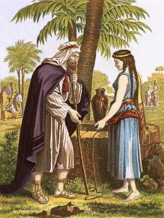 english-abraham-s-servant-and-rebekah