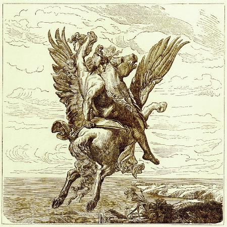 english-perseus-on-the-winged-horse-pegasus-with-medusa-s-head