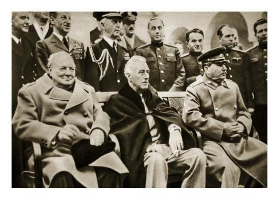 english-photographer-the-big-three-at-the-yalta-conference