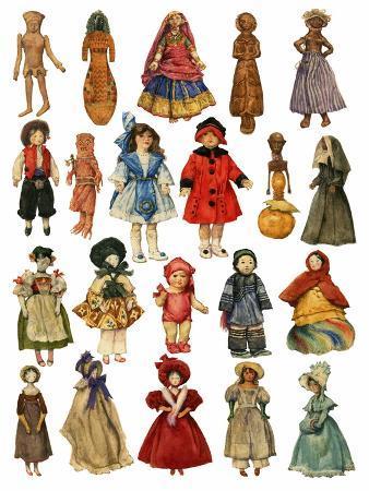 english-school-assorted-dolls