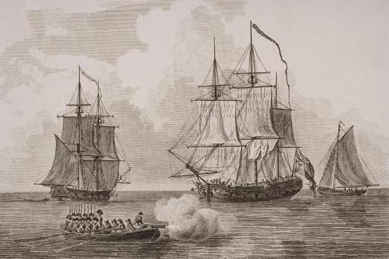 english-school-british-men-of-war-engraved-by-thomas-milton-1743-1827-1820