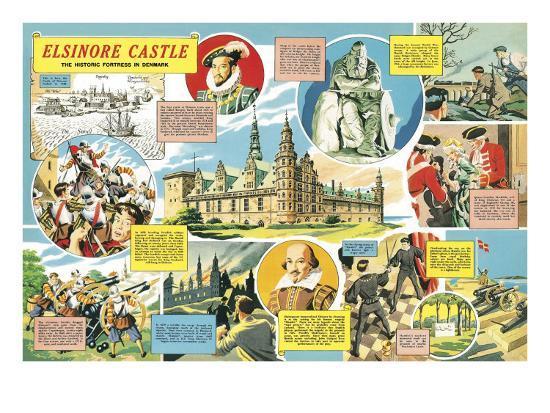 english-school-elsinore-castle-the-historic-fortress-in-denmark