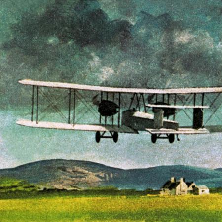 english-school-john-william-alcock-and-arthur-whitten-brown-who-flew-across-the-atlantic