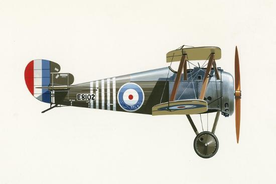 english-school-sopwith-7f-1-snipe