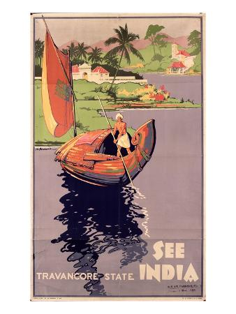 english-see-india-1938-colour-litho
