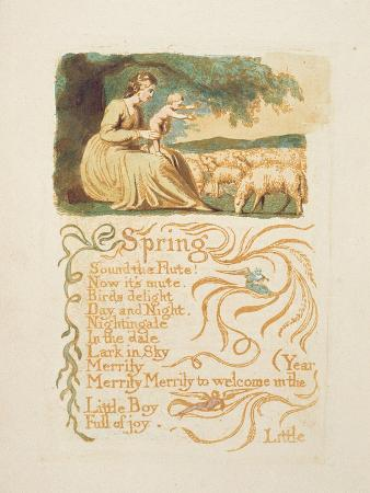 english-spring-plate-12-from-songs-of-innocence-and-experience-after-william-blake-1757-1827-c-1808