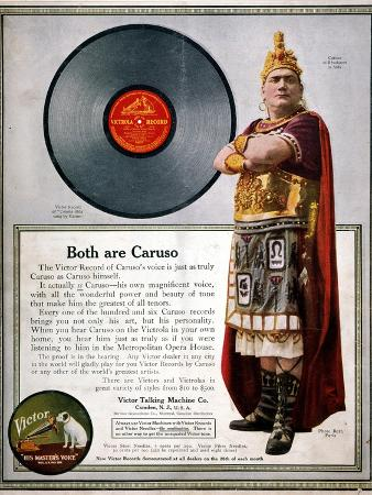 enrico-caruso-1873-1921