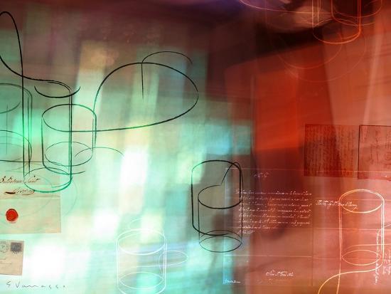 enrico-varrasso-glass-2