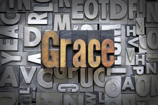 enterlinedesign-grace