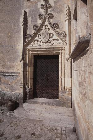 entrance-of-chateau-des-bories-antonne-et-trigonant-aquitaine-france-15th-17th-century