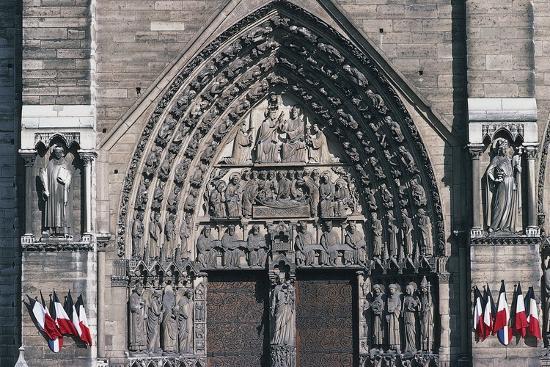 entrance-of-virgin