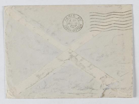 enveloppe-de-la-lettre-autographe-de-charles-fedgal