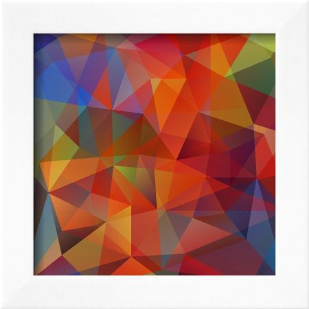 epic44-abstract-geometrical-background
