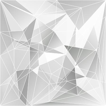 epic44-abstract-triangle-background