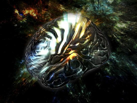 equinox-graphics-brain-activity-artwork