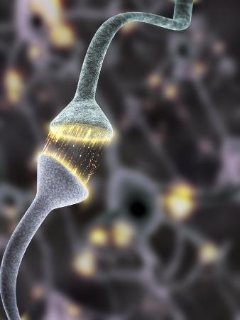 equinox-graphics-nerve-synapse-artwork