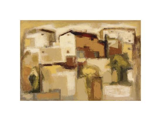 eric-balint-siena