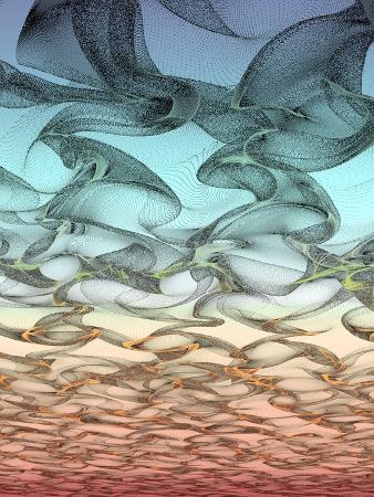 eric-heller-optical-pattern
