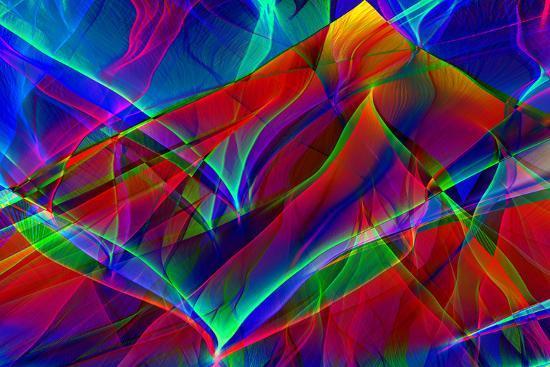 eric-heller-wave-energy