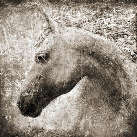 eric-yang-majestic-horse