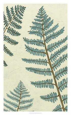 erica-j-vess-blue-fern-trio-i