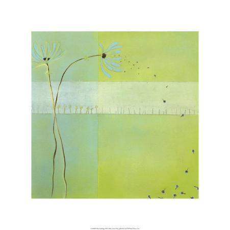 erica-j-vess-blue-seedlings-iii