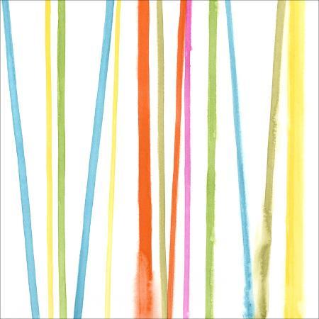 erica-j-vess-cabana-stripes-ii