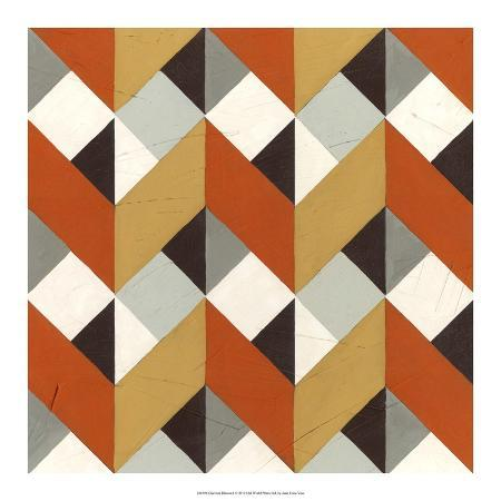 erica-j-vess-chevron-illusion-i