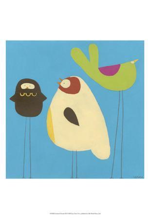 erica-j-vess-feathered-friends-iii