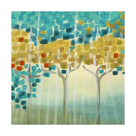 erica-j-vess-forest-mosaic-i